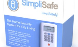 SimpliSafe DIY Home Security System – 'Inherently Insecure and Vulnerable' to Hacking